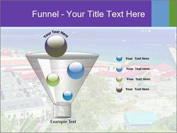 0000082077 PowerPoint Template - Slide 63
