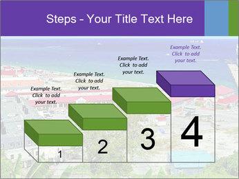 0000082077 PowerPoint Template - Slide 64