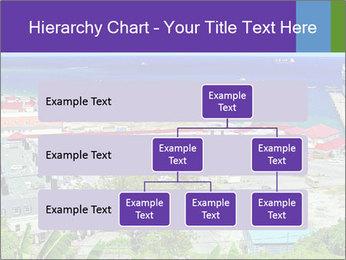 0000082077 PowerPoint Template - Slide 67