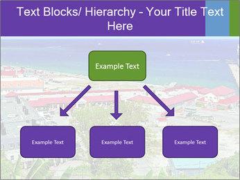 0000082077 PowerPoint Template - Slide 69