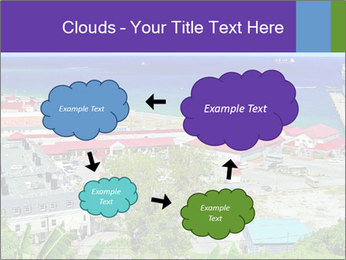 0000082077 PowerPoint Template - Slide 72