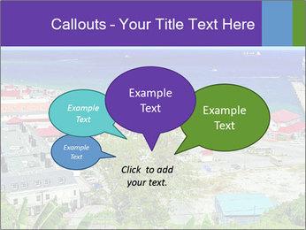 0000082077 PowerPoint Template - Slide 73