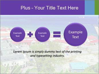 0000082077 PowerPoint Template - Slide 75