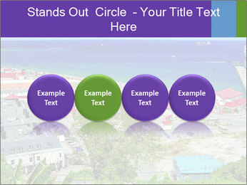 0000082077 PowerPoint Template - Slide 76