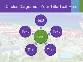 0000082077 PowerPoint Template - Slide 78