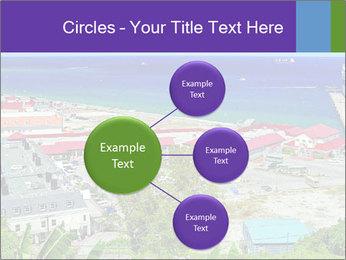 0000082077 PowerPoint Template - Slide 79