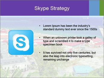 0000082077 PowerPoint Template - Slide 8