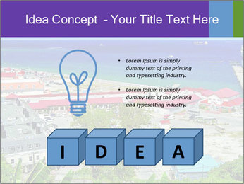 0000082077 PowerPoint Template - Slide 80