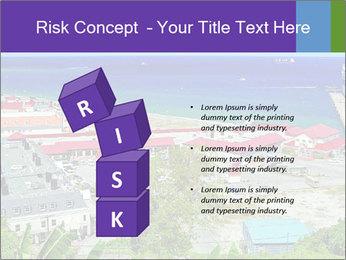 0000082077 PowerPoint Template - Slide 81