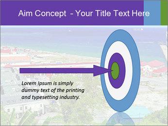 0000082077 PowerPoint Template - Slide 83
