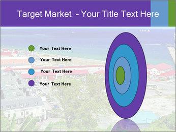 0000082077 PowerPoint Template - Slide 84