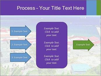 0000082077 PowerPoint Template - Slide 85