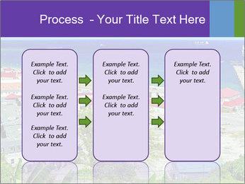 0000082077 PowerPoint Template - Slide 86