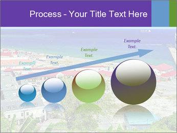 0000082077 PowerPoint Template - Slide 87