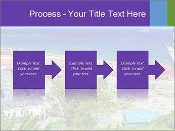 0000082077 PowerPoint Template - Slide 88