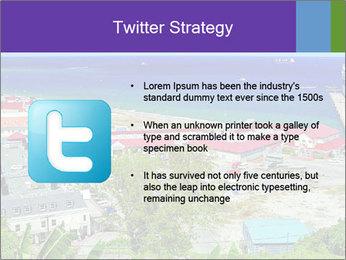 0000082077 PowerPoint Template - Slide 9