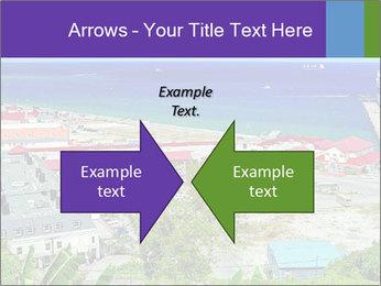 0000082077 PowerPoint Template - Slide 90