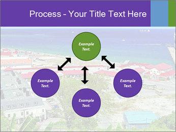 0000082077 PowerPoint Template - Slide 91