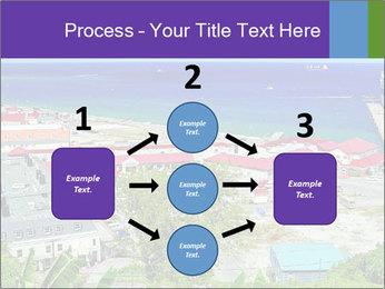 0000082077 PowerPoint Template - Slide 92