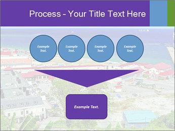 0000082077 PowerPoint Template - Slide 93