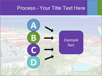 0000082077 PowerPoint Template - Slide 94