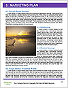0000082077 Word Template - Page 8
