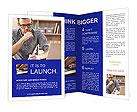 0000082078 Brochure Template