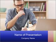0000082078 PowerPoint Templates