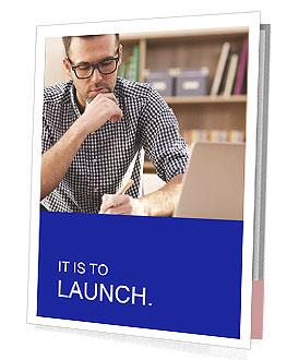 0000082078 Presentation Folder