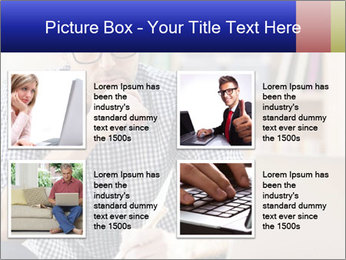 0000082078 PowerPoint Templates - Slide 14