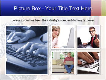 0000082078 PowerPoint Templates - Slide 19