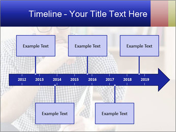0000082078 PowerPoint Templates - Slide 28