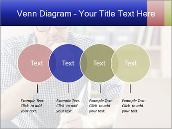 0000082078 PowerPoint Templates - Slide 32