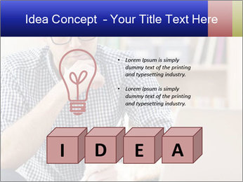 0000082078 PowerPoint Templates - Slide 80