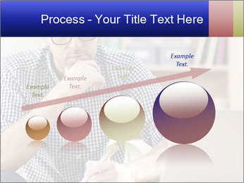 0000082078 PowerPoint Templates - Slide 87