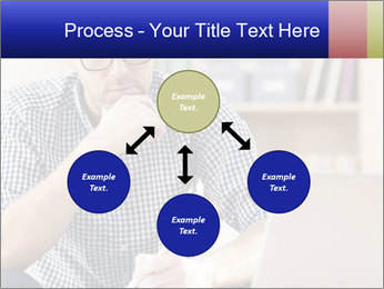 0000082078 PowerPoint Templates - Slide 91