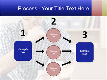 0000082078 PowerPoint Templates - Slide 92