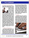 0000082078 Word Templates - Page 3