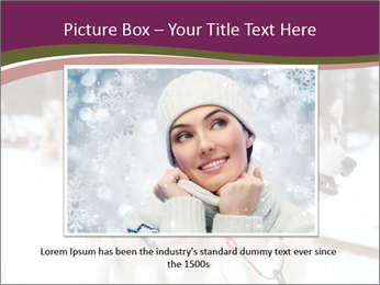 0000082079 PowerPoint Template - Slide 15