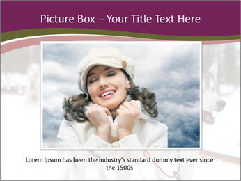0000082079 PowerPoint Template - Slide 16