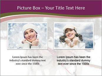 0000082079 PowerPoint Template - Slide 18