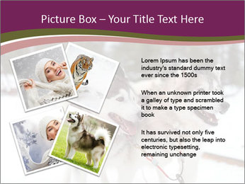 0000082079 PowerPoint Template - Slide 23