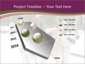 0000082079 PowerPoint Template - Slide 26
