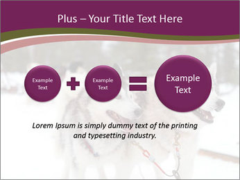 0000082079 PowerPoint Template - Slide 75