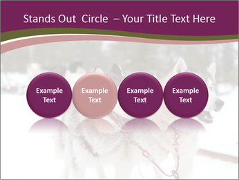 0000082079 PowerPoint Template - Slide 76
