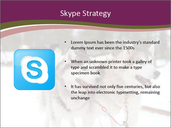 0000082079 PowerPoint Template - Slide 8