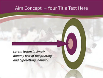 0000082079 PowerPoint Template - Slide 83