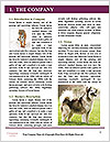 0000082079 Word Templates - Page 3
