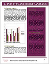 0000082079 Word Templates - Page 6