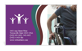 0000082080 Business Card Templates